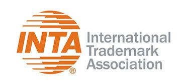 国际商标协会