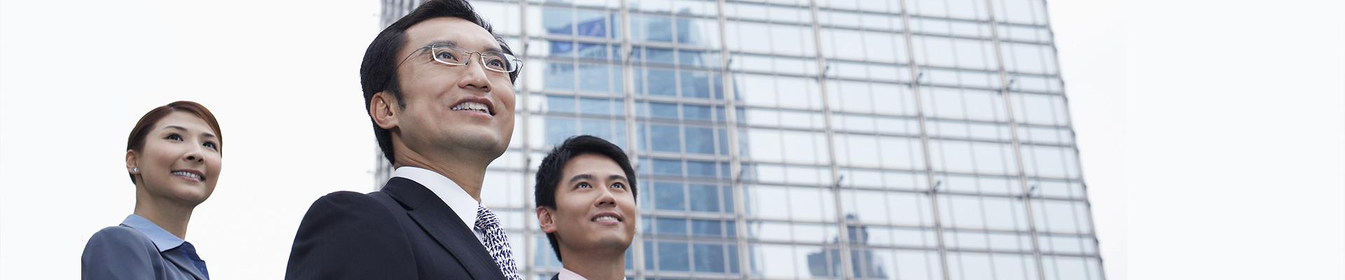 澳大利亚移民审计_澳洲投资移民审计服务 - ag亚游官网只为非凡会计师事务所