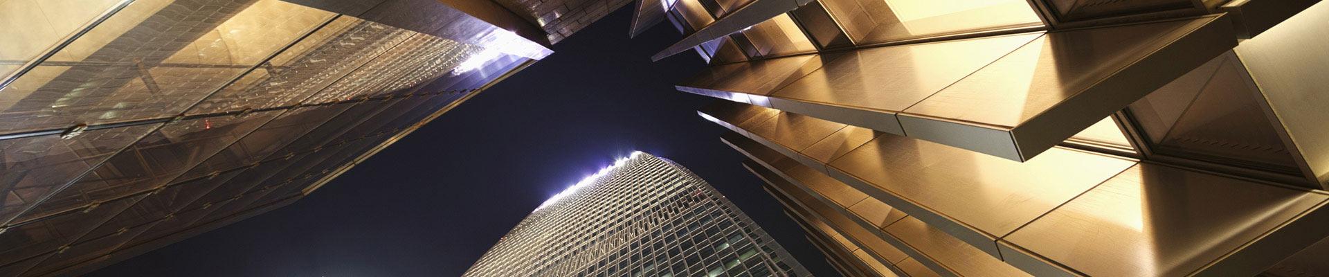 香港公司注册地址服务(尖沙咀海港城) - ag亚游官网只为非凡会计师事务所